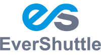 EverShuttle logo