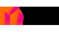 Yald logo