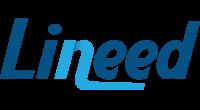 Lineed logo