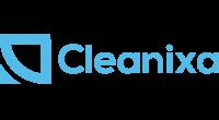 Cleanixa logo