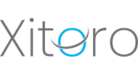 Xitoro logo