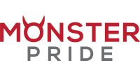 MonsterPride logo