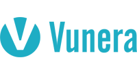 Vunera logo