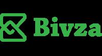 Bivza logo