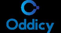 Oddicy logo