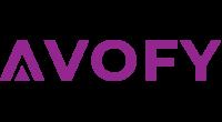 Avofy logo