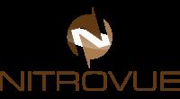 Nitrovue logo
