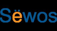 Sewos logo