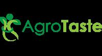 AgroTaste logo