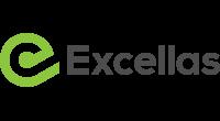Excellas logo