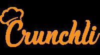 Crunchli logo