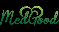 MedGood logo