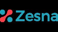 Zesna logo