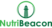 NutriBeacon logo