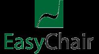 EasyChair logo