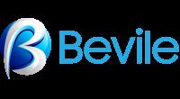 Bevile logo