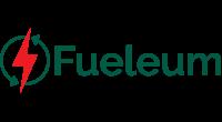 Fueleum logo