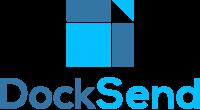 DockSend logo