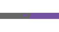 Solidfolio logo