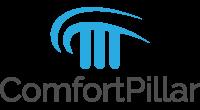 ComfortPillar logo