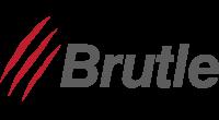 Brutle logo