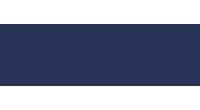 FirmHead logo