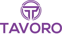 Tavoro logo