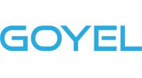 Goyel logo
