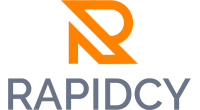 Rapidcy logo