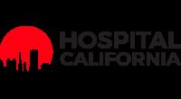 HospitalCalifornia logo