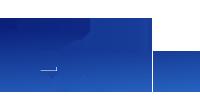 Furm logo