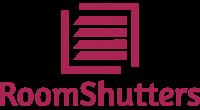 RoomShutters logo