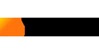 Toneru logo