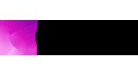Gudsy logo