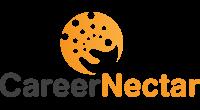 CareerNectar logo