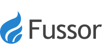 Fussor logo