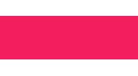 Ladvy logo