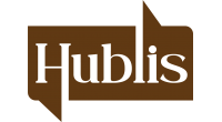 Hublis logo