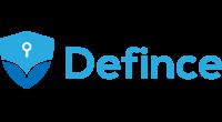 Defince logo