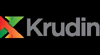 Krudin logo