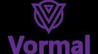 Vormal logo