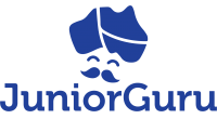 JuniorGuru logo