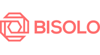 Bisolo logo
