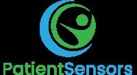 PatientSensors logo