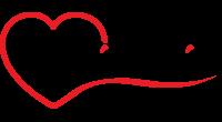 Giantio logo