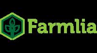 Farmlia logo
