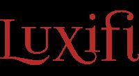 Luxifi logo