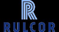RULCOR logo