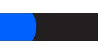 Divuz logo