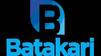 batakari logo